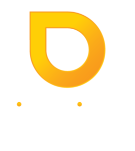 The Lighting Gallery | Light Designers | Luxury Lights | Spotlights | Profile Lighting